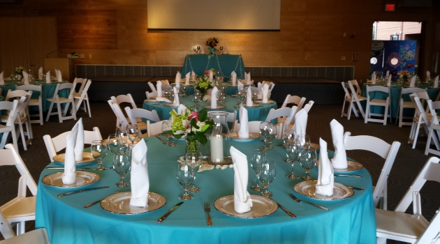 Wedding At The Ocean Institute, Dana Point